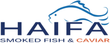 Haifa Smoked Fish, Inc.