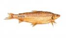 Haifa Smoked Fish